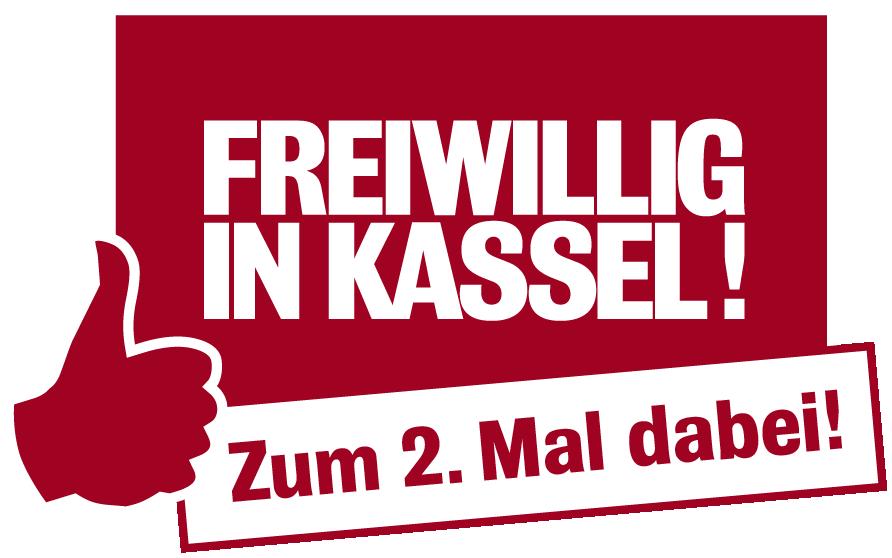 Freiwillig_Kassel