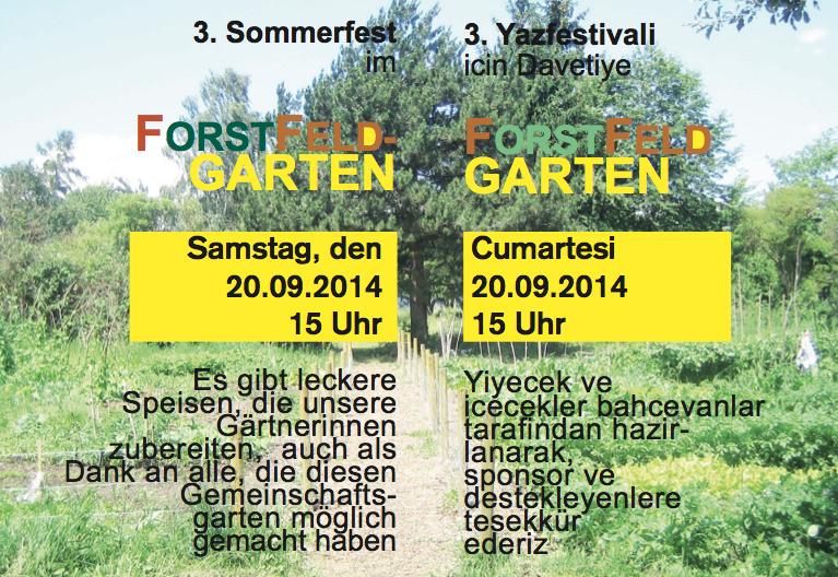FFG_Sommerfest